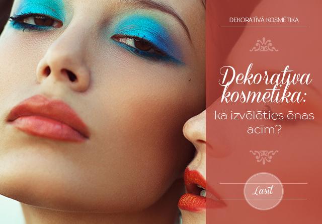 dekorativas-kosmetikas-slider