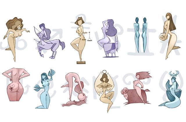 grozio-horoskopas