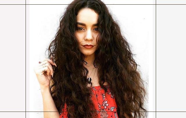 vanessa-garbanoti-plaukai- pagr