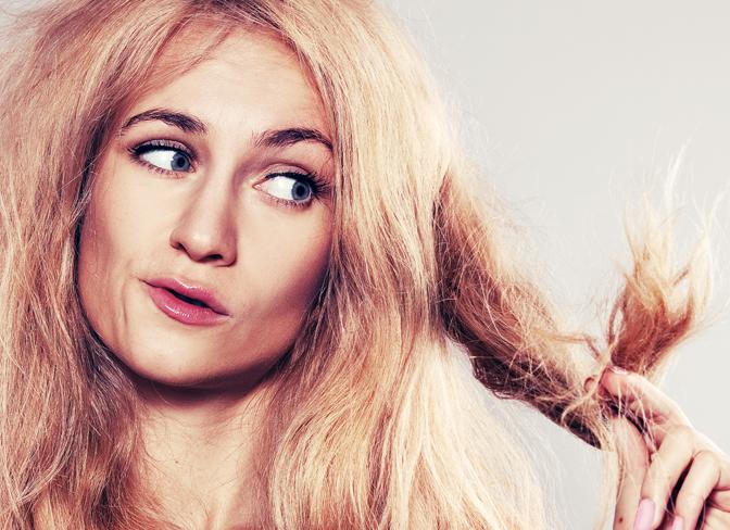 plaukai-kaip-susigadinti
