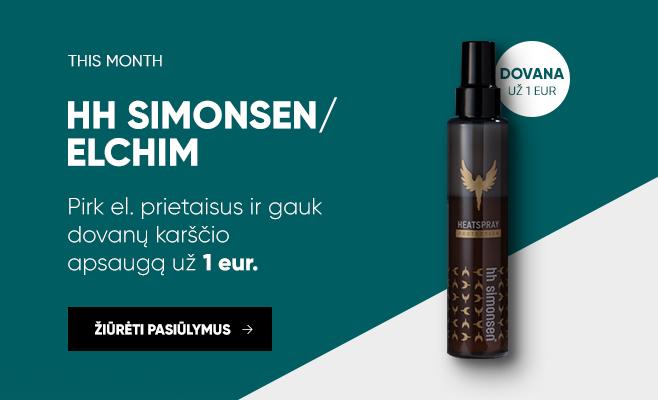 mob_hhsimonsen_lt beauty print
